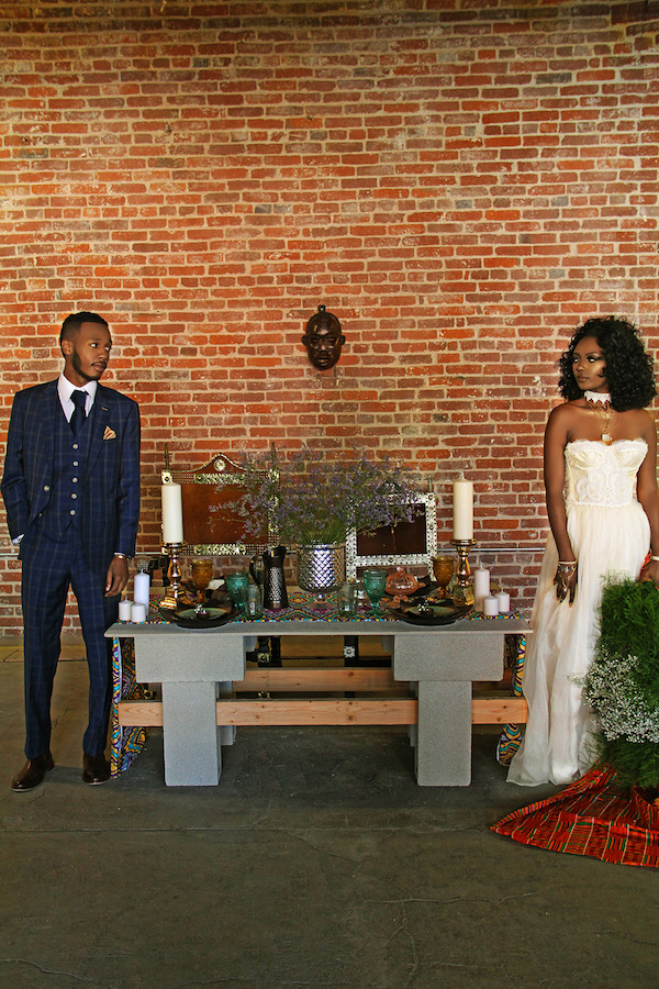 african-bohemian-styled-shoot-14