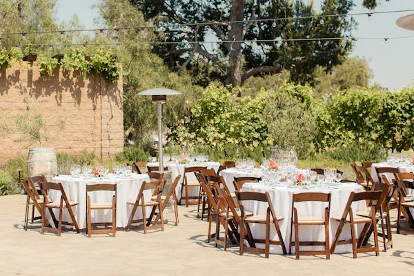 boho-california-wedding-15