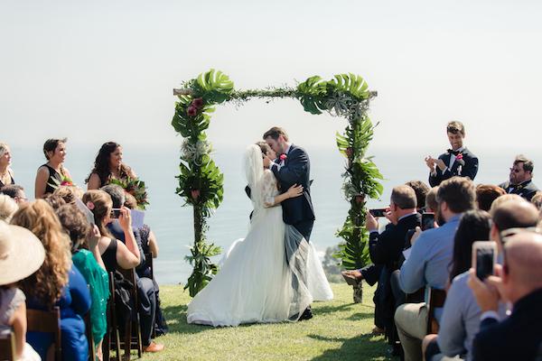 boho-california-wedding-17