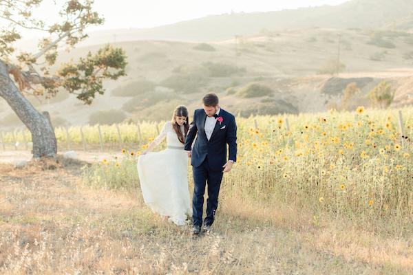 boho-california-wedding-26