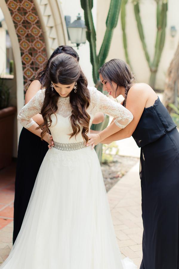 boho-california-wedding-4
