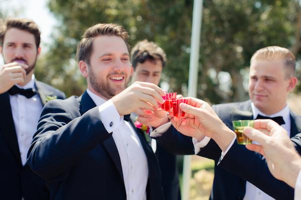 boho-california-wedding-8