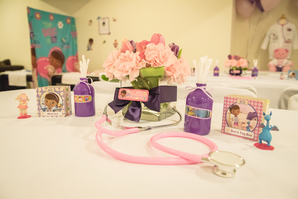 cassidys-clinic-second-birthday-party-2