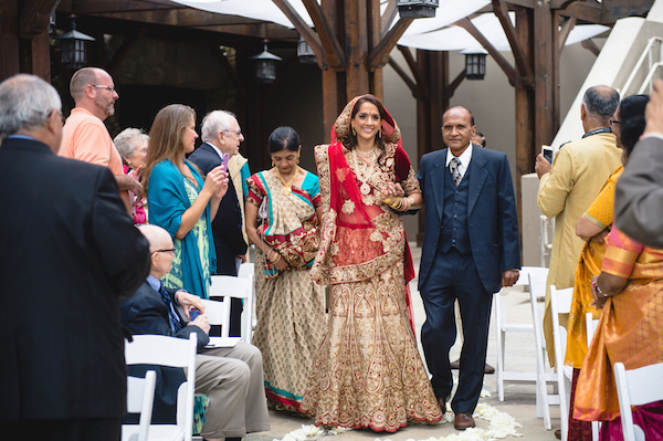 hindu-christian-traditional-wedding-11