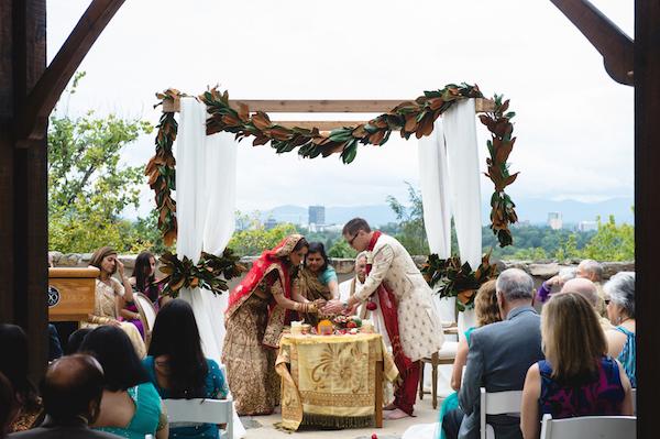 hindu-christian-traditional-wedding-12