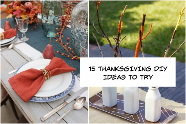 thanksgiving-diy-ideas