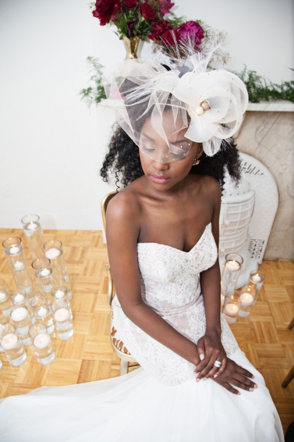 creole-harlem-1920s-elopement-69
