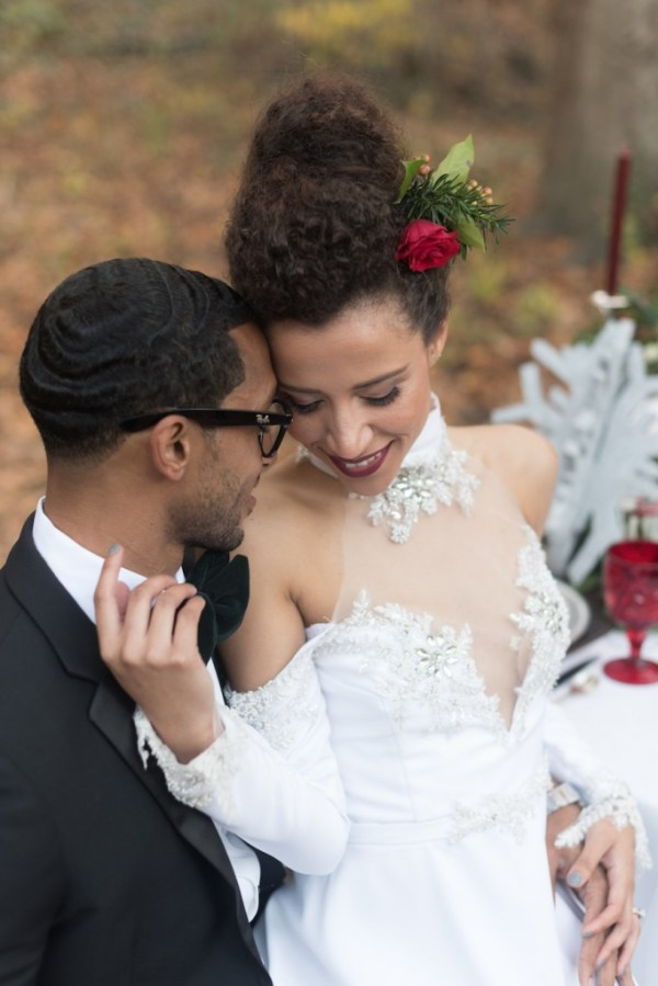 holiday-wedding-elopement-in-the-woods-6