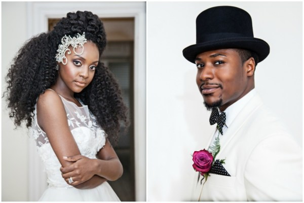 creole-bride-and-groom