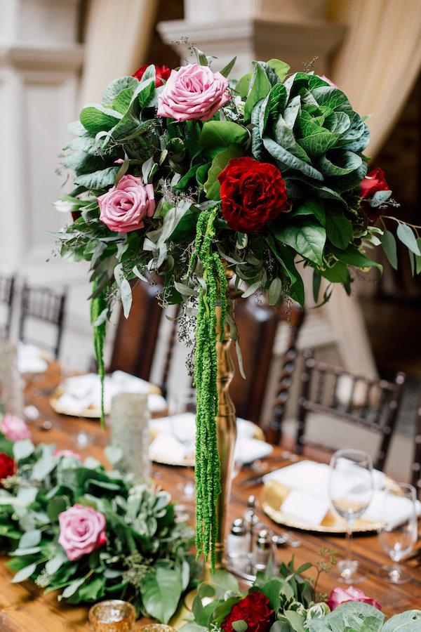 outdoor-hacienda-wedding-27