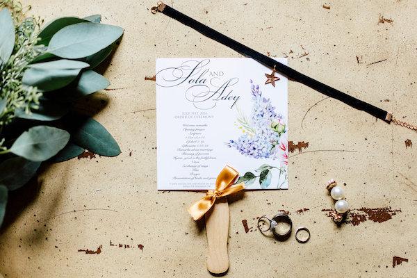 outdoor-hacienda-wedding-8