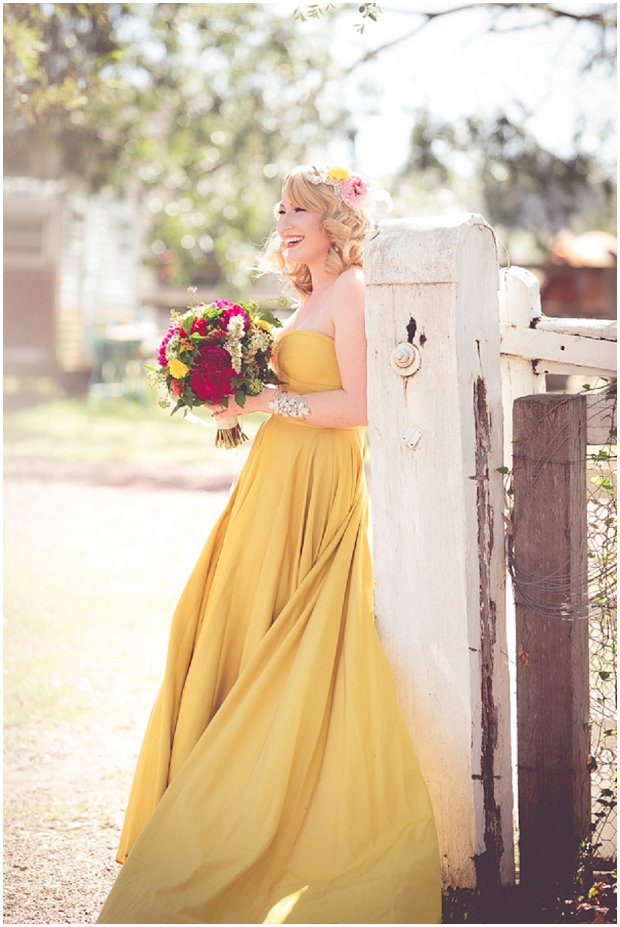 15 Yellow Wedding Dresses Perfect For Belle Beauty And The Beast Perfete,Maxi Wedding Dress With Sleeves