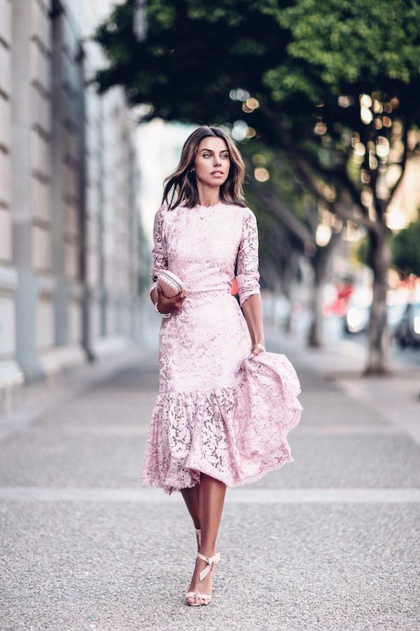 15 Prettyperfect Summer Wedding Guest Outfit Ideas Perfete,New Wedding Dress For Girls 2020