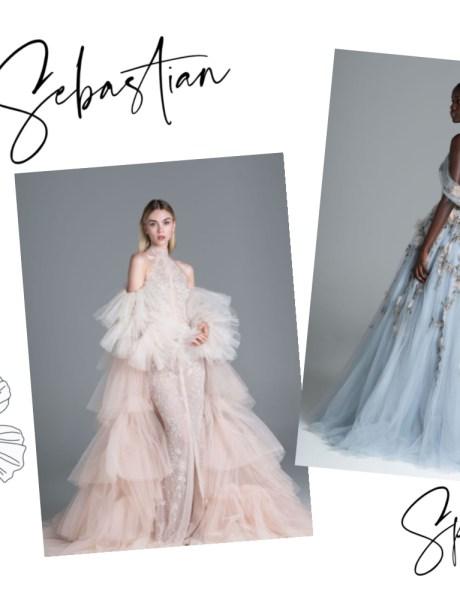spring 2020 Paolo Sebastian couture