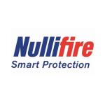 NULLIFIRE_600x