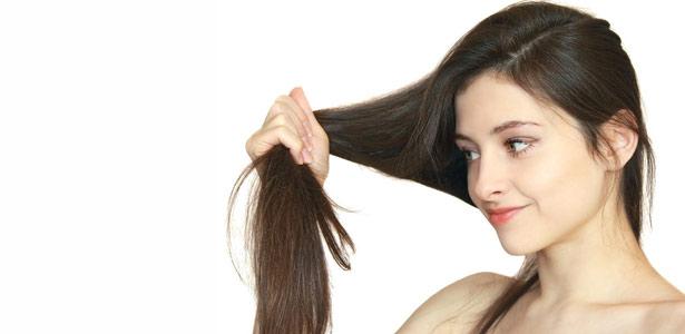 3 atitudes simples que deixam os cabelos bonitos