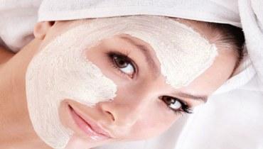 Como fazer esfoliante caseiro para o rosto e para o corpo