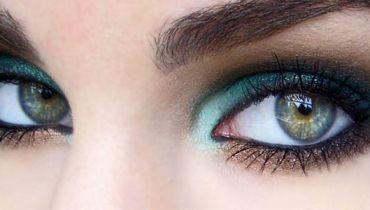 Dicas de maquiagem para os olhos