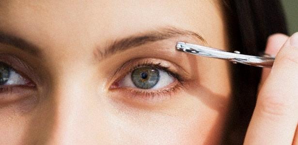 Como fazer sobrancelha: dicas para deixá-las lindas