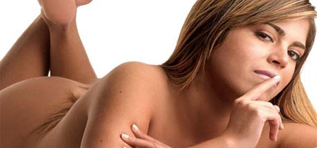 Bruna Surfistinha conta 5 coisas que os homens adoram no sexo