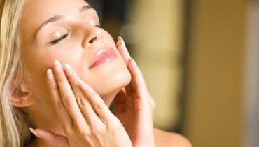 Creme anti-rugas caseiro para rejuvenescer a pele