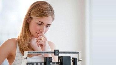 Dieta para emagrecer 5 quilos em uma semana