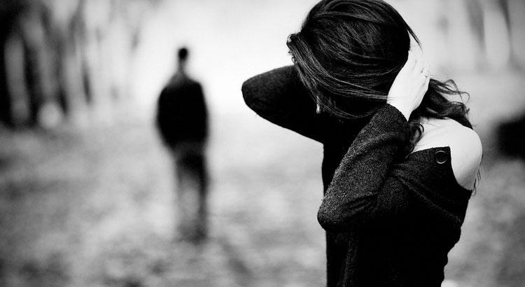 Como reconquistar o ex (o homem que ama)?