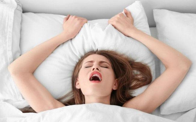 Orgasmo feminino: dicas para ter muito prazer
