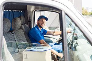 Furnace-Tech-In-Work-Truck-UT