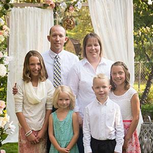 Brent-Jensen-and-Family-Performance-Air-LLC-Utah