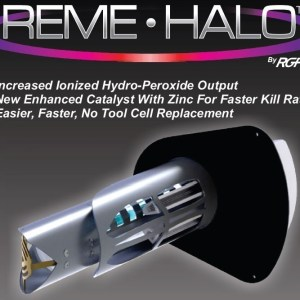 Halo Products