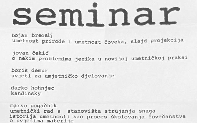 SKC_Seminar_1978_Poster 680 425
