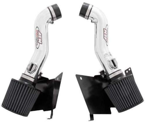 AEM INTAKES 21-677P COLD AIR INTAKE