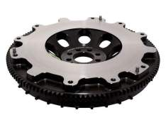ACT 600590 XACT STREETLITE FLYWHEEL