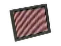 K&N 33-2239 Air Filter