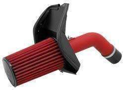 AEM 21-478WR Cold air intake kit for Subaru Impreza WRX STI 2008-2013 (GRB, GVB) EJ25 -