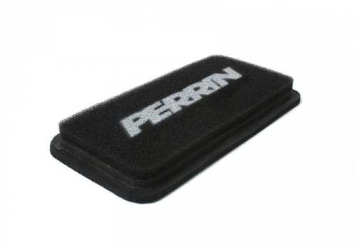 PERRIN (PSP-INT-112)  PANEL FILTER FOR BRZ/86