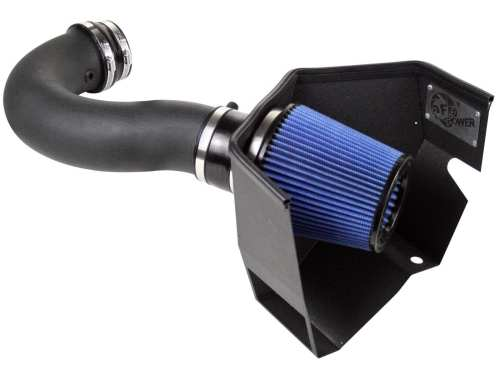 aFe POWER 54-12242 Magnum FORCE Stage-2 Pro 5R Cold Air Intake System