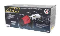 AEM 21-714C Cold Air Intake Honda Civic 2012 to 2014