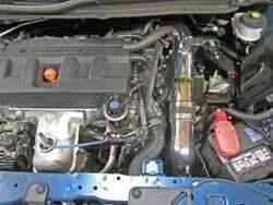 AEM 21-714P Cold Air Intake Honda Civic 2012 – 2014 1.8L