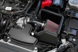 K&N 69-3533TTK Air Intake Ford Fusion 2.5L (2013 – 2018)