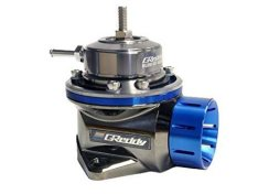 GReddy Type FV Universal BOV - Floating Design 11501665