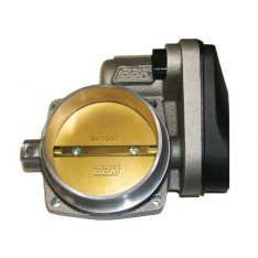 BBK 85MM Hemi THROTTLE BODY (03-12 5.7/6.1/6.4)