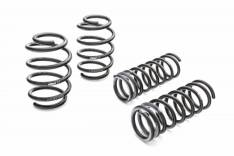 Eibach 85117.140 PRO-KIT Performance Springs (Set of 4 Springs) -2015-2019 VOLKSWAGEN GTI 4-Door MKVII