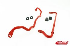 Eibach 35140.320 Sway Bar Kit Front 27mm / Rear Adjustable 25mm Ford Focus ST 2013+