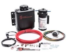 Snow Performance SNO-210 Gas Stage 2 The New Boost Cooler Forced Induction Water Injection Kit