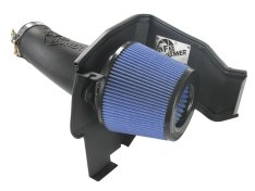 aFe Power 54-12172 Magnum FORCE Stage-2 Cold Air Intake System w/Pro 5R Filter Dodge Challenger/Charger 11-19 /Chrysler 300 12-14 SRT-8 V8-6.4L HEMI