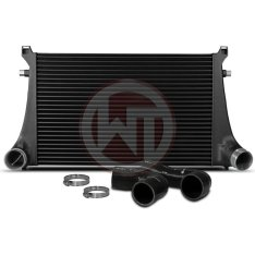 WAGNERTUNING 200001048 Competition Intercooler Kit VAG 1,8-2,0TSI