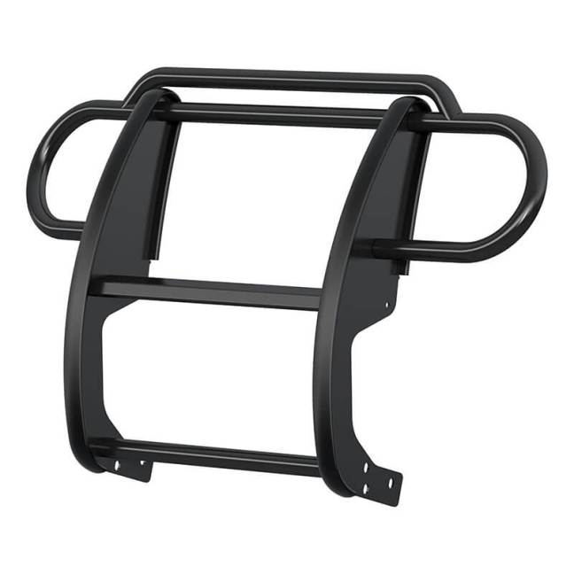 ARIES Grille Guard for Jeep Wrangler JL