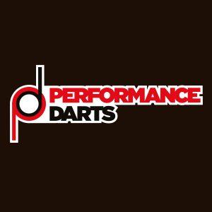 Performance Darts